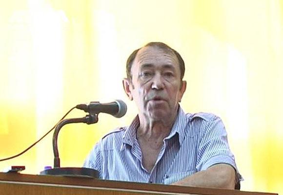 Александр Гриценко