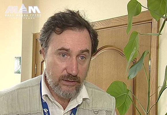 Феликс Иваненко
