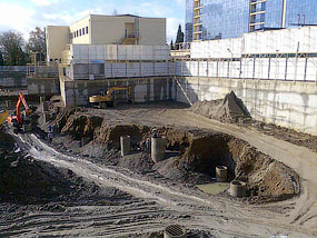ноябрь 2007
