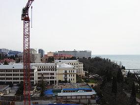 16 февраля 2009