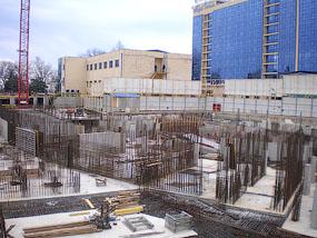 23 марта 2009