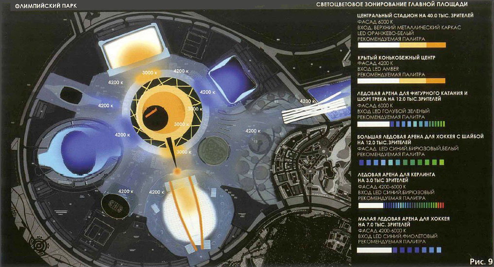 http://arch-sochi.ru/wp-content/uploads/2011/11/img-aso-3032.jpg