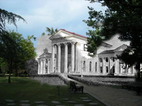 37 Художественный музей