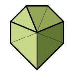 green_project