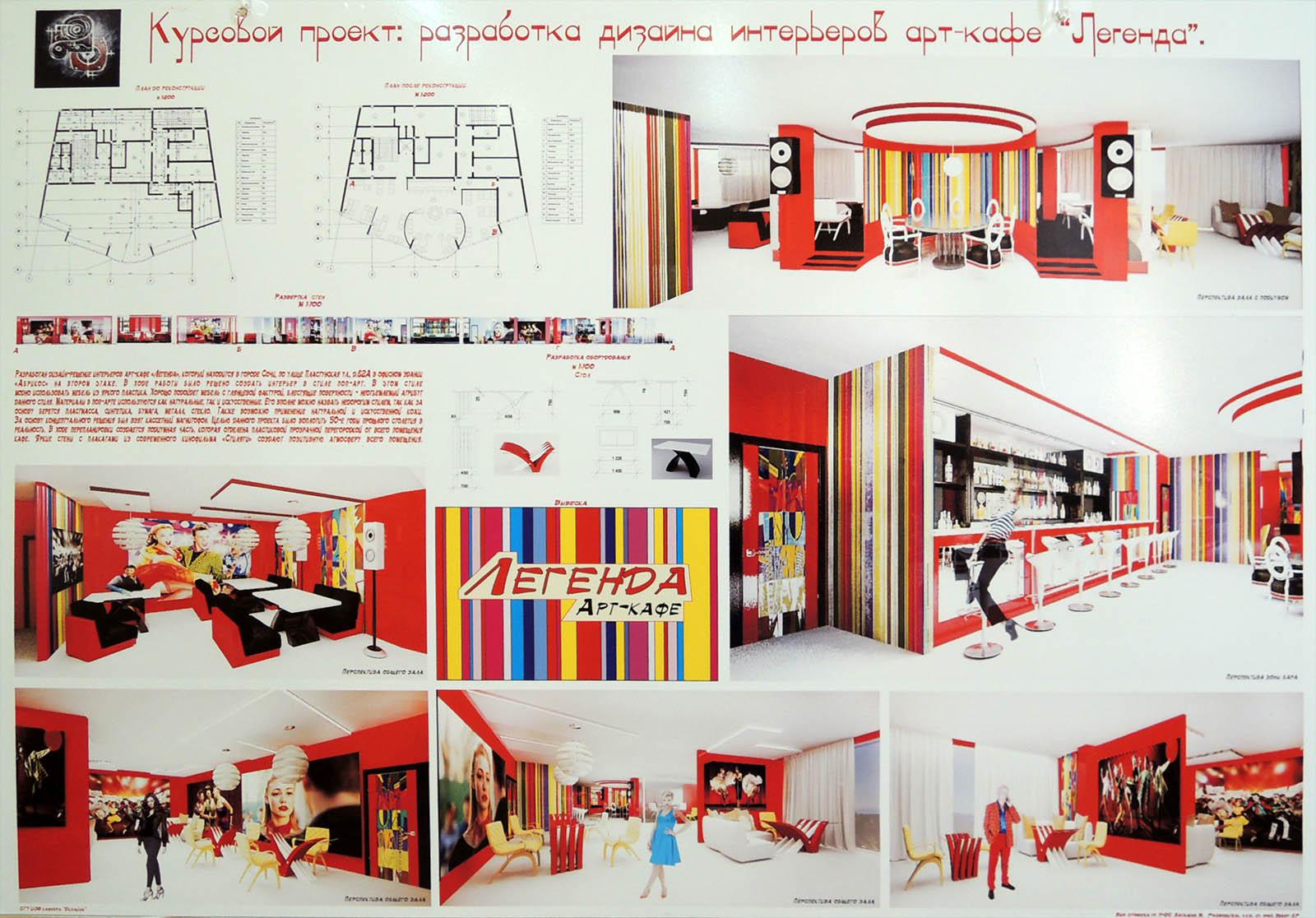 Подведены итоги Пятой юбилейной выставки Сочи гостеприимный город   aso 7613 Диплом iii степени