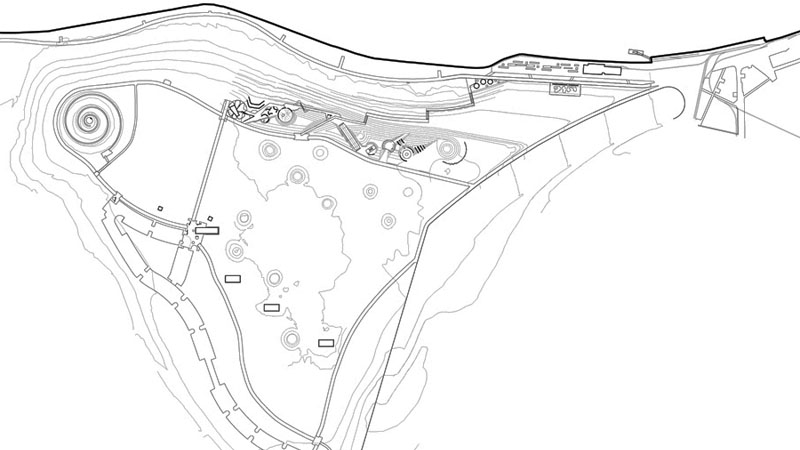 110831_Blaxland Common Masterplan_1_2000_ver_A