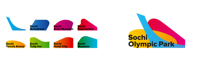 sochi-8129
