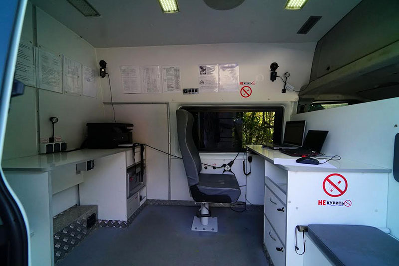 img-aso-9516