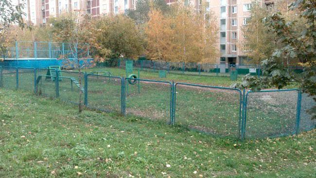 Москва (Россия) © lopm.ru