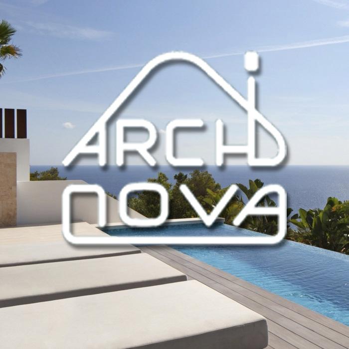 Архитектурная студия АрхиНОВА