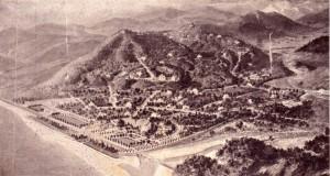 Курорт Лиран
