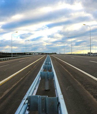 магистраль