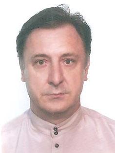 Амиров М Ш