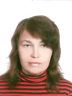 Токаева А Р