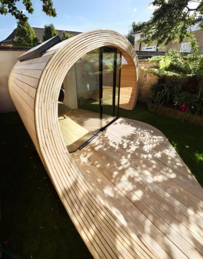 Clever-Architecture-Design-The-Shoffice-by-Platform-5-Architects-2344634