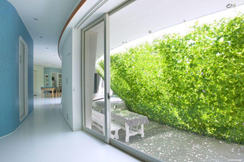 Green-Screen-House-3