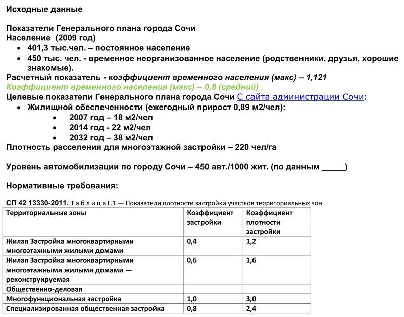 img-arso-2277
