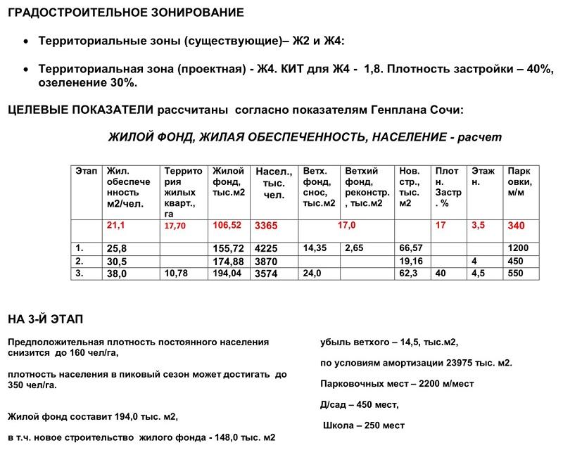 img-arso-2287