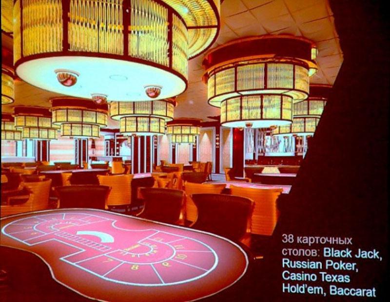 Первое казино в москве район метро савеловская казино